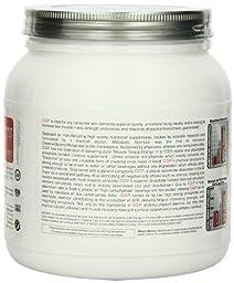 Metabolic Nutrition CGP Diet Supplement Powder, Fruit Punch 400 Grams