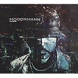 Moodymann DJ-Kicks