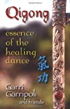 Qigong, H. Wallin and Garri Garripoli, 1558746749