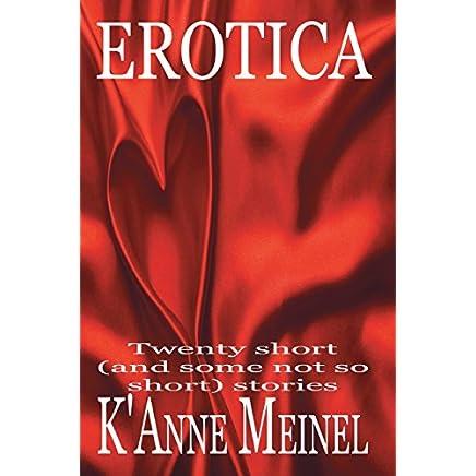 Apologise, erotica reading online