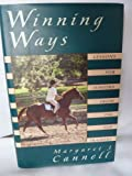 Winning Ways, Margaret J. Cannell, 0876059604