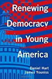 img - for Renewing Democracy in Young America book / textbook / text book