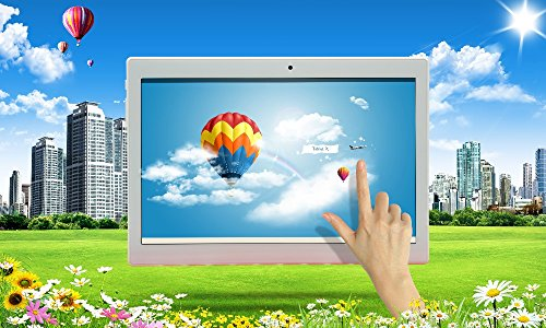 hpal-tablet hpal-32307254680-1 happyshopping222