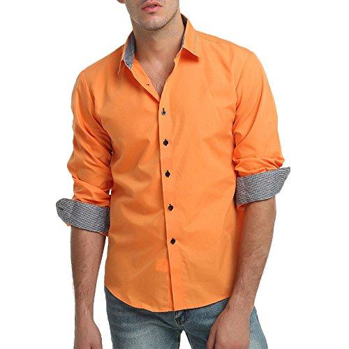 Price comparison product image Men's Shirt