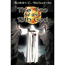The Tao of the Thirteenth God