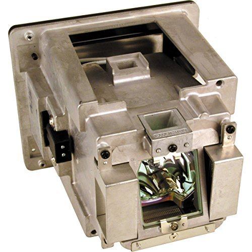 SpArc Platinum Optoma EW860 Projector Replacement Lamp with Housing [並行輸入品]   B078FZGF1K