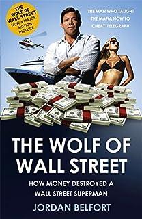 il libretto rosso del lupo di wall street i segreti del successo dal pi grande venditore di tutti i tempi