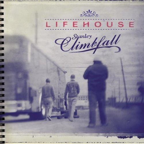 Lifehouse - Stanley Climbfall [Limited Edition] (2002)