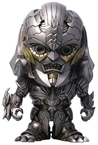 Herocross Transformers: The Last Knight: Megatron 2
