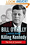 #10: Killing Kennedy: The End of Camelot