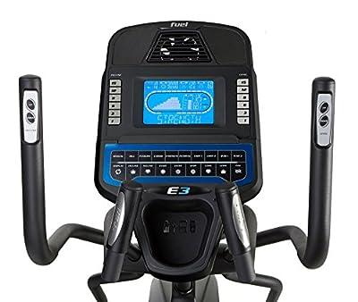 Fuel Fitness Fuel E3