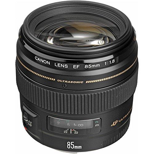Buy cheap canon lenses