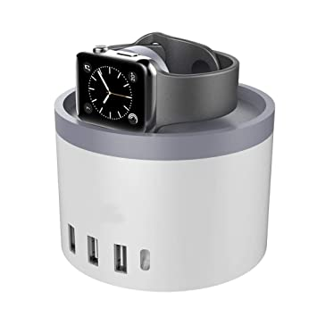APPLE WATCH USB COMPOSITE DRIVERS PC
