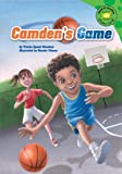 Camden's Game (Read-It! Readers)