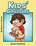 Kids' Griefcare