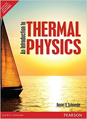 An introduction to thermal physics international economy edition an introduction to thermal physics international economy edition daniel v schroeder amazon books fandeluxe Images