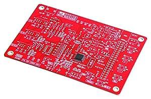 JYE DSO 138 DIY KIT 13804K (Only MCU pre-soldered)