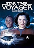 Star Trek:  Voyager:  Season Seven