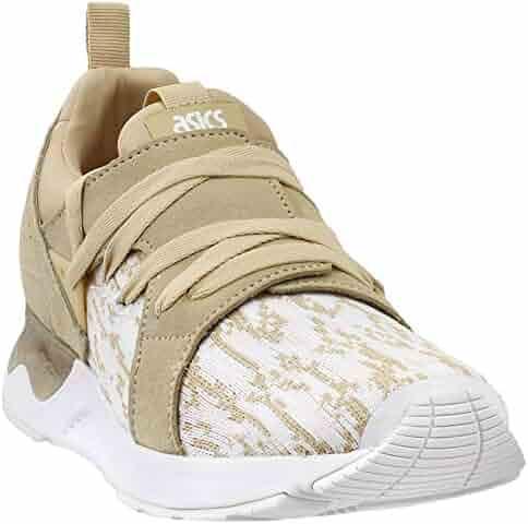 0fc56c3b559b9 Shopping SneakerRx - ASICS - Shoes - Men - Clothing, Shoes & Jewelry ...