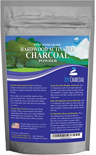 zen-charcoal-activated-charcoal-powder-with-scoop-20-ounces