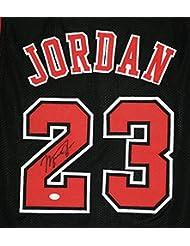 d1755b2864462 Amazon.com: Basketball - NBA / Jerseys / Sports: Collectibles & Fine Art