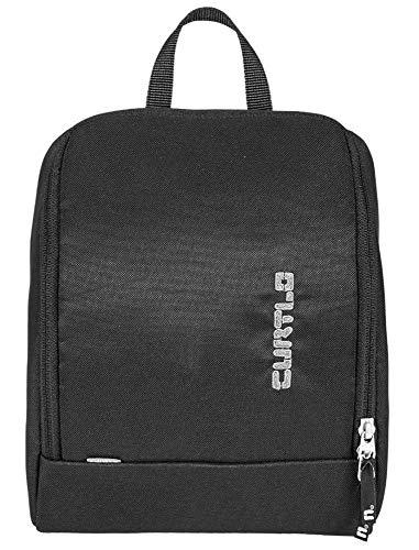 Necessaire Curtlo Travel Kit M - Vdi 033-17 - Preto