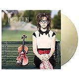Lindsey Stirling (Vinyl)