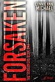 Forsaken (The Screamers Series)