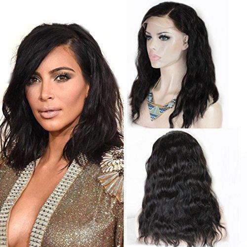 Buy Zana Wigs products online in Saudi Arabia