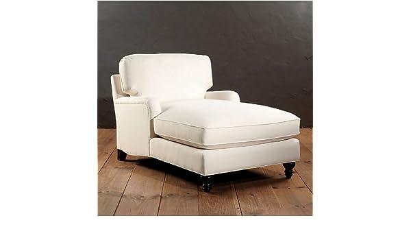 Peachy Amazon Com Eton Chaise Ballard Designs Kitchen Dining Short Links Chair Design For Home Short Linksinfo