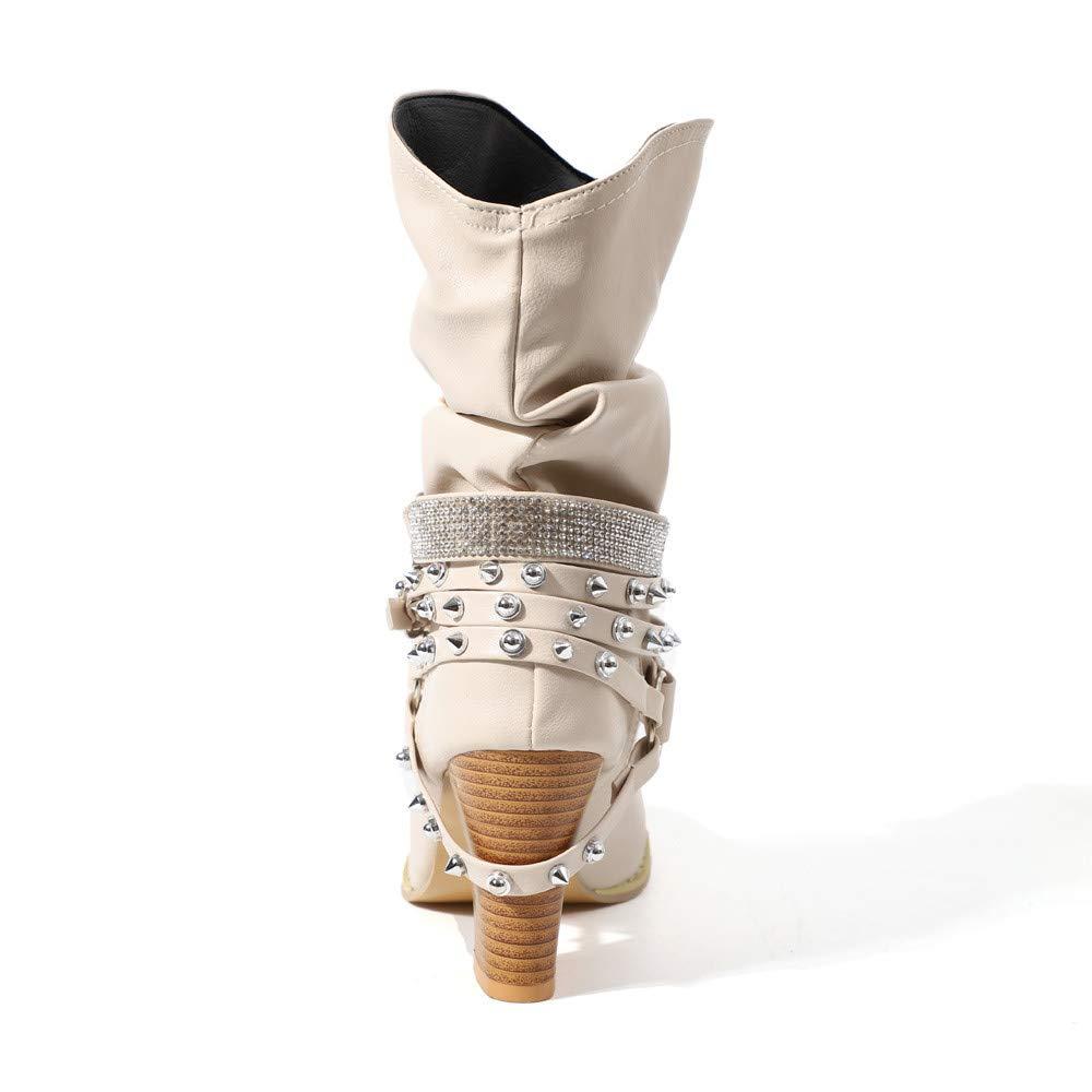 ZODOF Lindos Zapatos para niños Los niños del bebé Warm Boys Girls Floral Navidad Sneaker Boots Niños Zapatos Casuales de bebé: Amazon.es: Ropa y accesorios