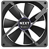 NZXT AER P Series Static Pressure Fan 120mm (RF-AP120-FP)