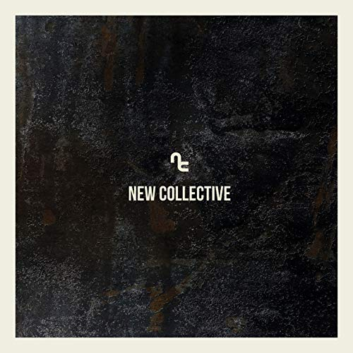 The New Collective - New Collective 2018