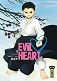 Evil Heart, Tome 1 (French Edition)