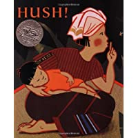 Hush!: A Thai Lullaby