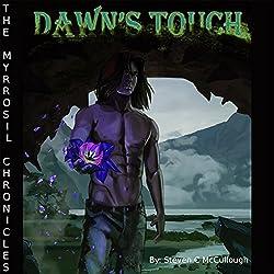 Dawn's Touch