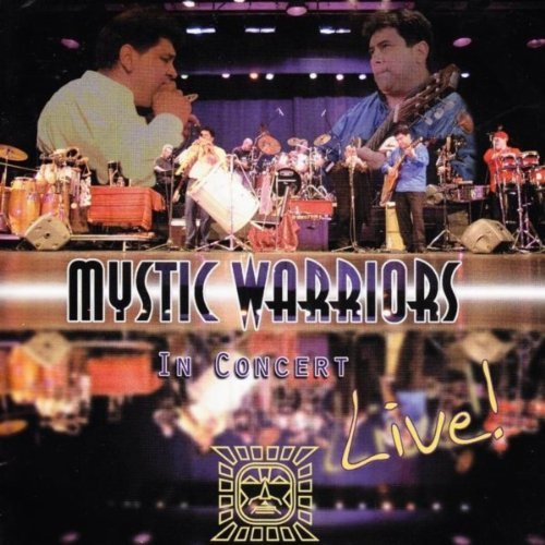 Warriors Live Stream Free Radio: Mystic Warriors In Concert Live By Mystic Warriors On