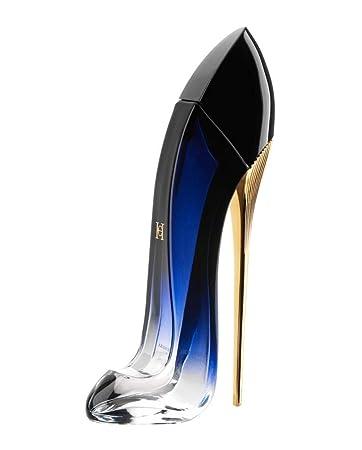 47c913888e27b Perfume Feminino Good Girl Carolina Herrera EDP - 30ml: Amazon.com ...