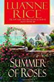 Bargain eBook - Summer of Roses