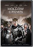 Buy The Hollow Crown: The Wars of the Roses