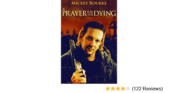 a prayer for the dying watch online free