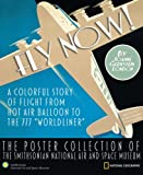 Fly Now!, Joanne Gernstein London, 1426202903