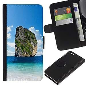 All Phone Most Case / Oferta Especial Cáscara Funda de cuero Monedero Cubierta de proteccion Caso / Wallet Case for Apple Iphone 6 // Kistler views