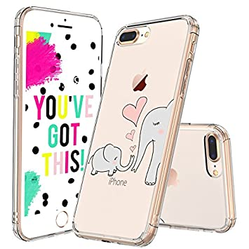 coque amazon iphone 8 plus