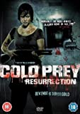 Cold Prey 2 - Resurrection [DVD] [2008]