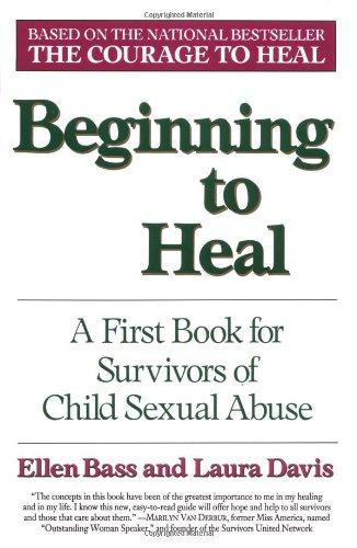 B.e.s.t Beginning to Heal<br />P.D.F