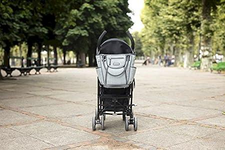 unisex Bolso Babymoov A043585 100/% poli/éster