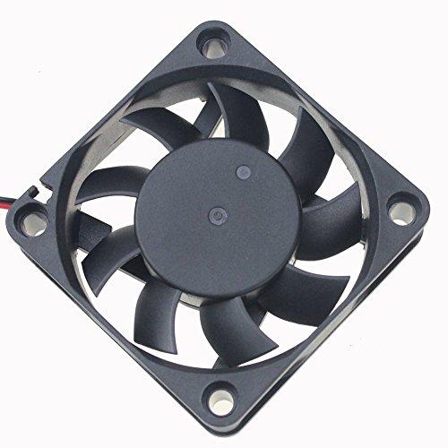 60mm fan - 9