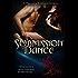 Submission Dance: A Fetish & Fantasy Novella