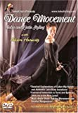 Learn to Dance Salsa Series - [In Depth] Dance Movement - Salsa and Latin Styling